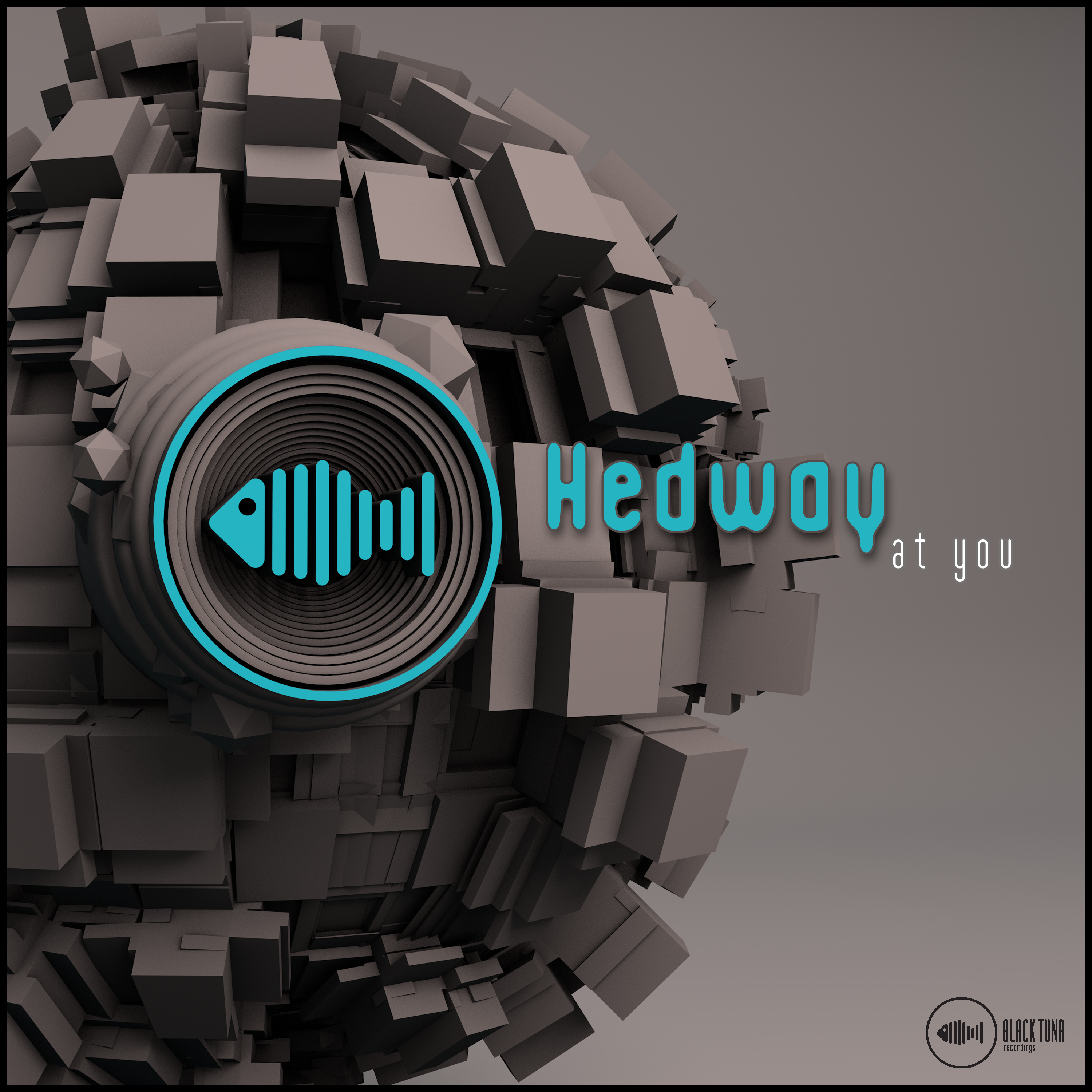 Hedway - At You