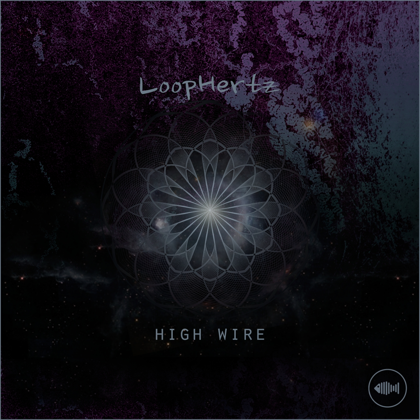 BTR023 - Loophertz - High Wire (Original Mix)